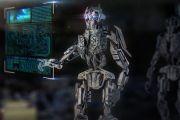 5 avances de la Inteligencia Artificial que probablemente veremos en los próximos 5 años