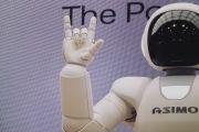Los robots más avanzados